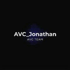 AVC Jonathan