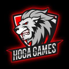 HOGA Games