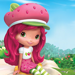 Rosita Fresita [Strawberry Shortcake] - WildBrain