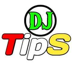 Bangla Dj Tips