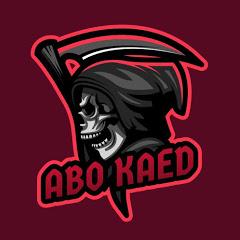 ابوكايد - AboKaed