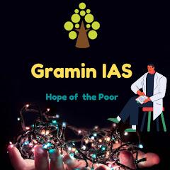 Gramin IAS