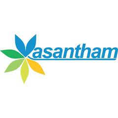 Vasantham Mediacorp