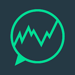 Chat With Traders