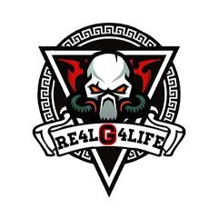RE4LG4LIFE OFICIAL