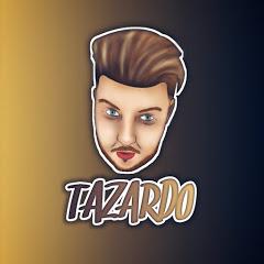 TAZARDO YT