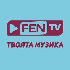 FEN TV BG