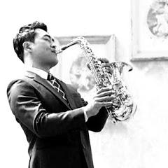 색소폰 레시피 [Saxophone Recipe]