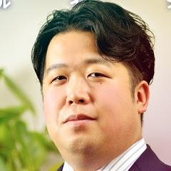 弁護士唐澤貴洋の CALL IN SHOW