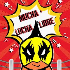 MuchaMas Lucha Libre