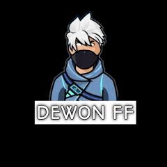 DEWON FF