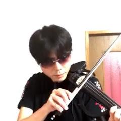 Yuji Music