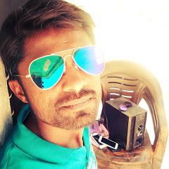 Sunil Shetty Vines