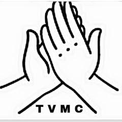 T V M C