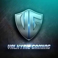 Valkyrie Gaming