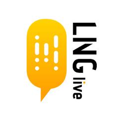 LNG 精華頻道