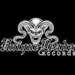 Unique Leader Records