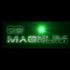 EG Magnum