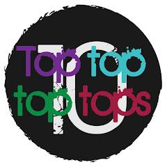 Top top top tops