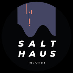 Salt Haus Records