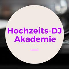 Hochzeits-DJ Akademie