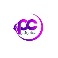 P&C Art Arena