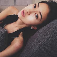 Hilary Chen