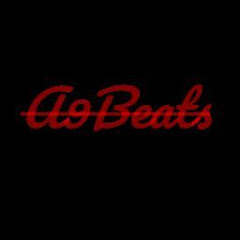 a9. Beats