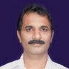 Sahasranama Acharya