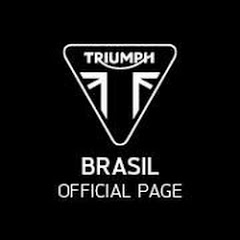 Triumph Brasil