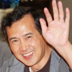 qingsheng zhang