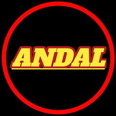 ANDAL TV