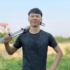 Nguyễn Hưng Vlogs