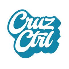 CruzCtrl
