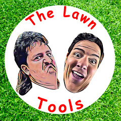 The Lawn Tools