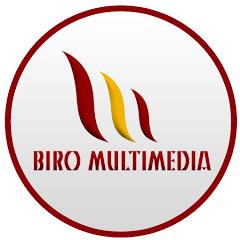 Multimedia Divisi Humas Polri