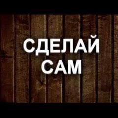 Ильдар Сунагатуллин