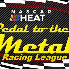PTM Racing