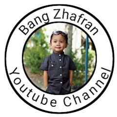 Bang Zhafran