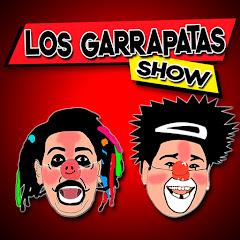 Los Garrapatas Show