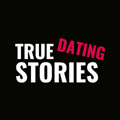 Story Party Tour - True Dating Stories