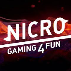 Nicro4FUN