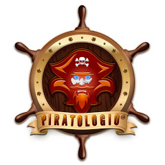Πειρατολόγιο - Piratologio