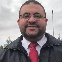 ا.د/ محمد يسرى - علاج الغضروف و الركبه بدون جراحه