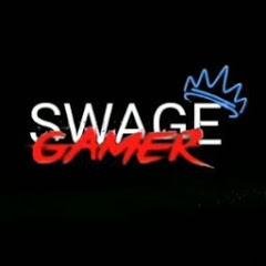 Swage Gamer