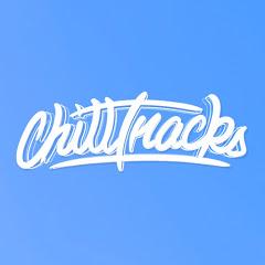 ChillTracks