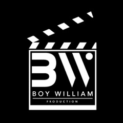 Boy William