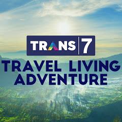 TRANS7 Lifestyle