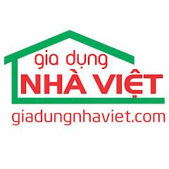 Gia Dụng Nhà Việt