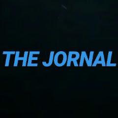 The Jornal